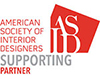 Asid Supporting Partner