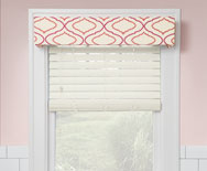 "2"" Durawood Cordless Blinds"