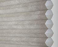 Cambria Grand Cell Honeycomb Shades