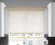 Classic Roller Shades - Classic Roller Shades - Smith+Noble