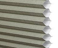 Grand Cell Honeycomb Shades