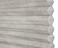 OptiLight Grand Cell Honeycomb Shades - Cellular Window Shades, Blinds - Smith+Noble