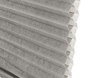 OptiLight Twin Cell Honeycomb Shades - Cellular Window Shades, Blinds - Smith+Noble
