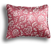 Madcap Cottage Pillow Cover - Smith+Noble
