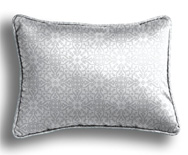 Boudoir Pillow - Decorative Pillows - Smith+Noble
