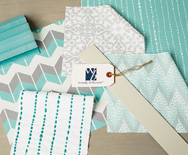 Wendy Bellissimo Kids<br> Fabric by the Yard