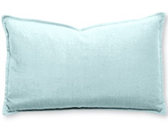 Lumbar Pillow - Decorative Pillows - Smith+Noble