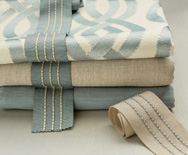 Fabric & Trim By The Yard
