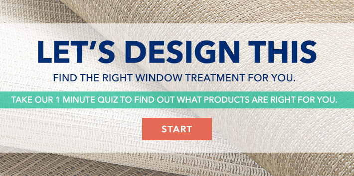 Let's Design This