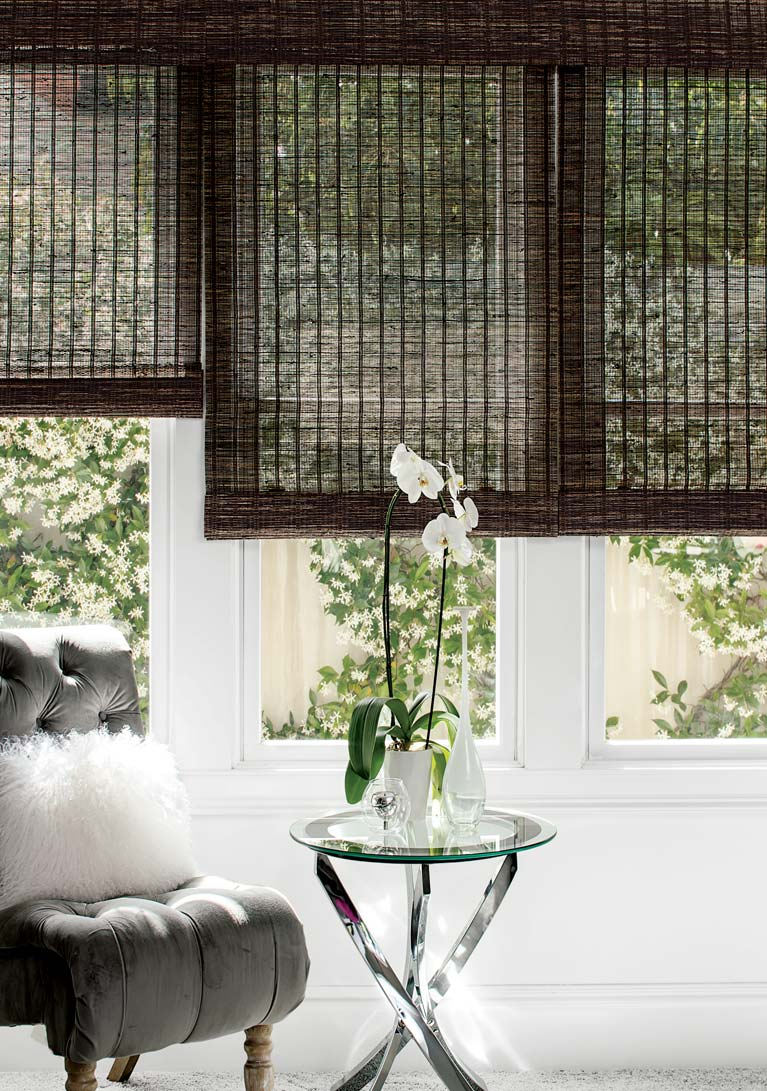 Smith and noble blinds bindu bhatia astrology for Smith and noble natural woven shades