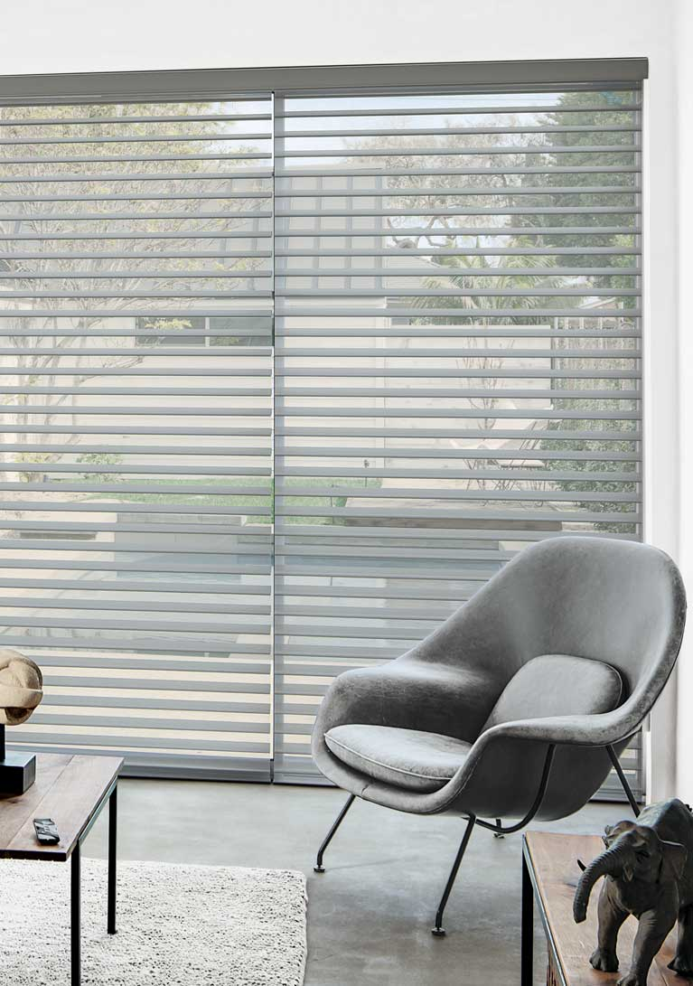 Custom window treatments blinds shades curtains for Smith and noble promo code