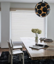 American Made Sheer Shadings