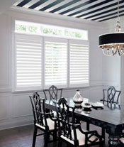 American Made Shutters