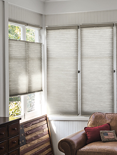 Black Friday Honeycomb Shades