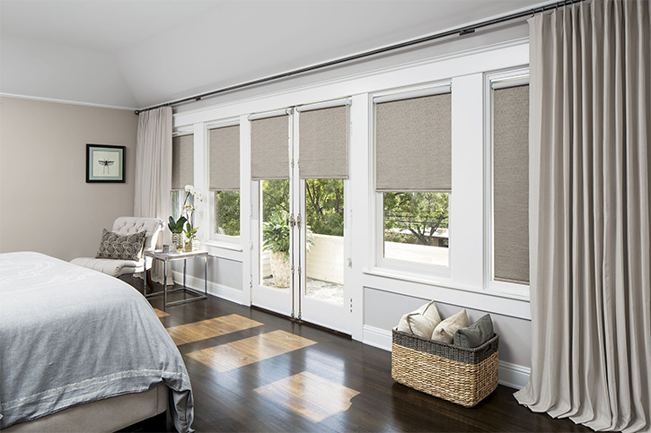 see what smith noble window treatments can do for you. Black Bedroom Furniture Sets. Home Design Ideas