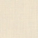 DISC Fabric - COASTAL IVORY