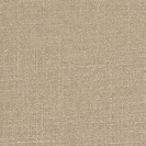 DISC Fabric - HARBOR TAUPE
