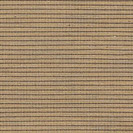 DISC Fabric - desert  willow/mesquite