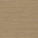 DISC Fabric - desert willow/driftwood