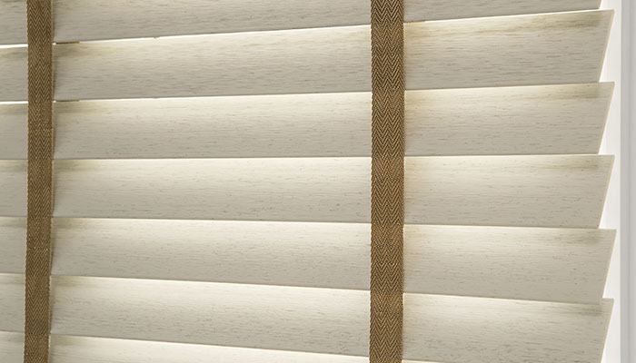 Ladder Tapes for Durawood Blinds