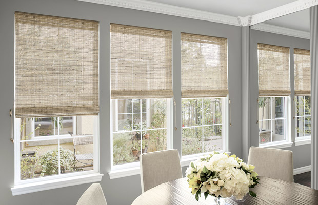 Start your window treatment project - Measuring and Installation Guides