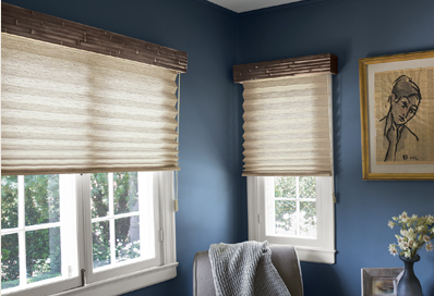 cornice window treatments white bamboo cornices valances cornices top treatments for windows custom made by