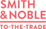 smith & noble - to the trade